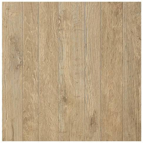 Golden Oak LASTRA 20MM