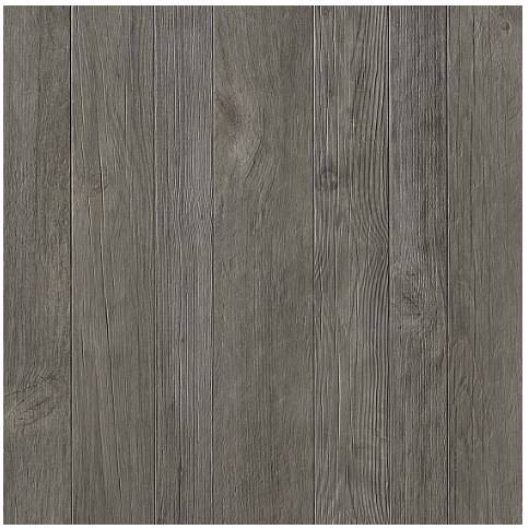 Grey Timber LASTRA 20MM