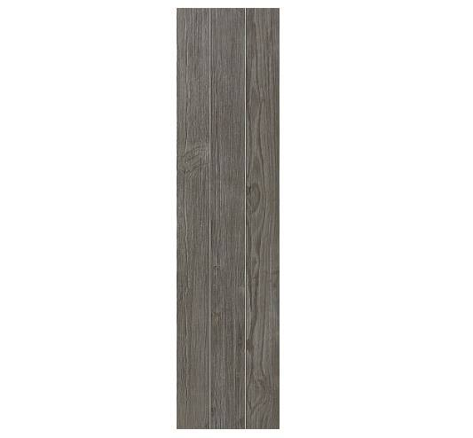 Grey Timber Tatami