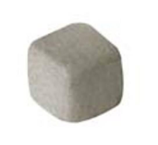 Спецэлемент для внешнего угла Concrete Spigolo AE