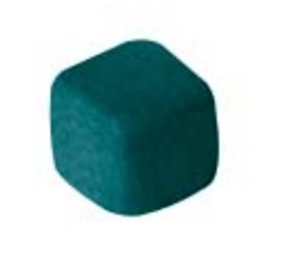 Спецэлемент для внешнего угла Petroleum Green Spigolo AE