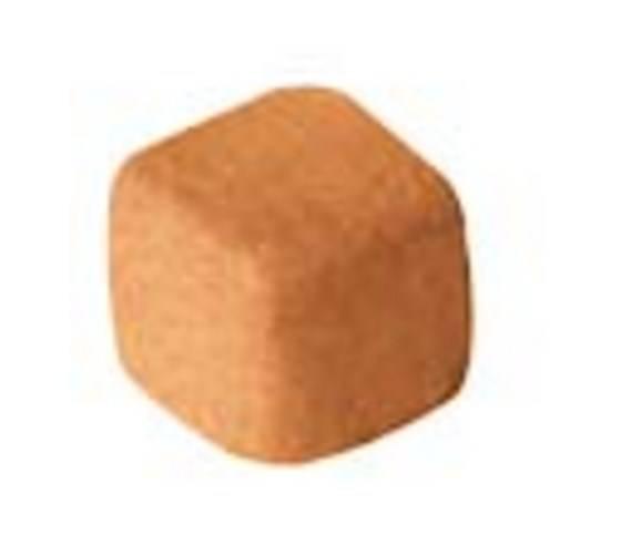 Спецэлемент для внешнего угла Orange Spigolo AE