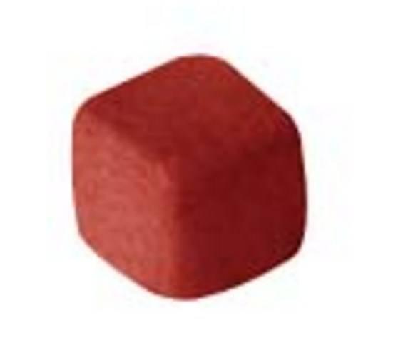 Спецэлемент для внешнего угла Red Spigolo AE