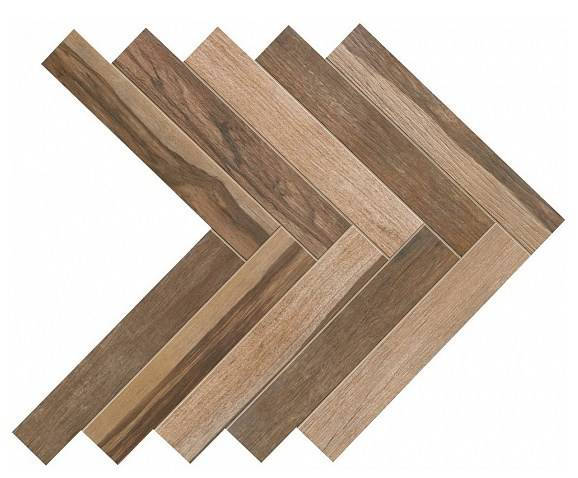 Quercia Antique Herringbone
