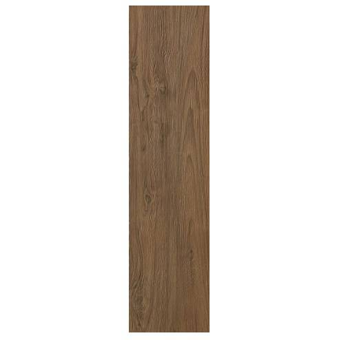 Noce Hickory LASTRA 20mm