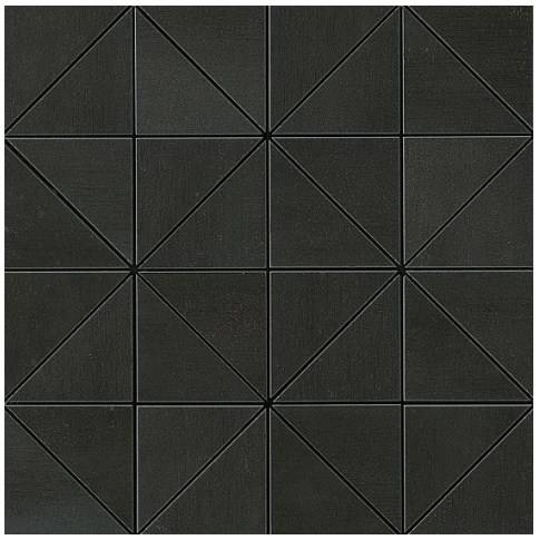 Dark Mosaico Prisma