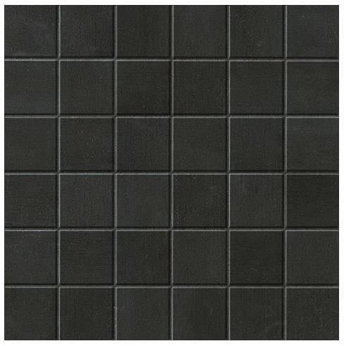 Dark Mosaico