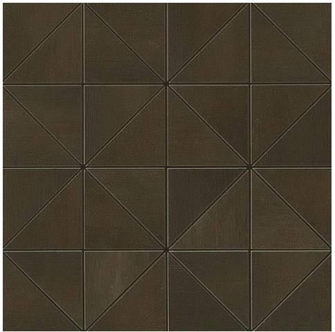 Bronze Mosaico Prisma