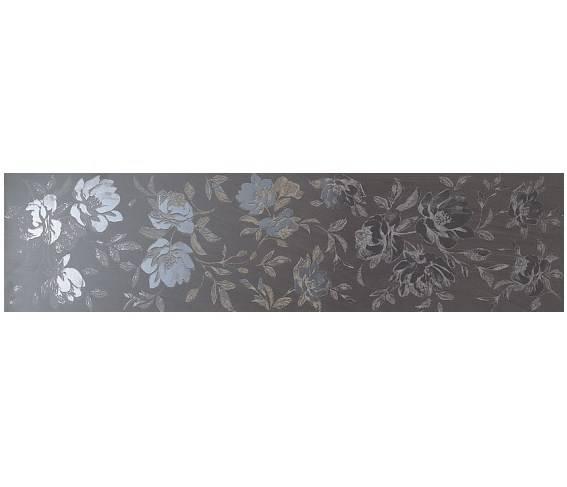 Wallpaper Deluxe