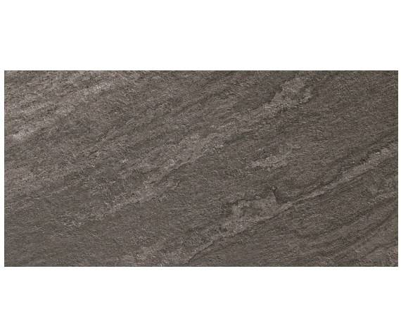 Earth LASTRA 20MM 60x60