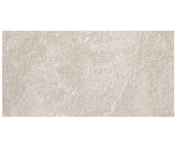Gypsum LASTRA 20MM
