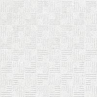 AREA15 WHITE