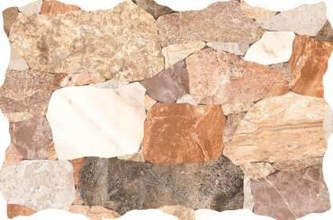 Настенная плитка PIETRA MIX Geotiles