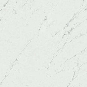 Керамогранит MARVEL STONE CARRARA PURE Atlas Concorde (Италия)