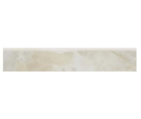 Спецэлементы PERONDA MUSEUM GREVIN-ORSAY-POMPIDOU Плинтус R. ORSAY-H/P
