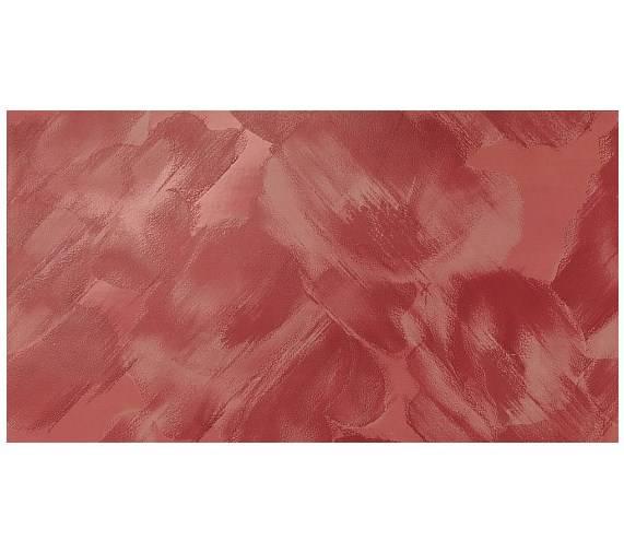 Керамическая плитка Cherry Flower  Atlas Concorde