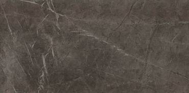 Керамогранит MARVEL GREY STONE 45x90 Atlas Concorde