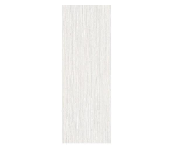 Керамическая плитка для стен JAPAN Blanco (Porcelanosa)