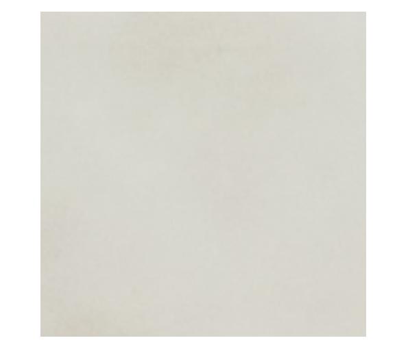 Декоративный элемент (Керамогранит) PERONDA MUSEUM GREVIN-ORSAY-POMPIDOU Вставка T. POMPIDOU-H/P