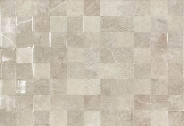 Плитка настенная RLV TREK NOCE Geotiles