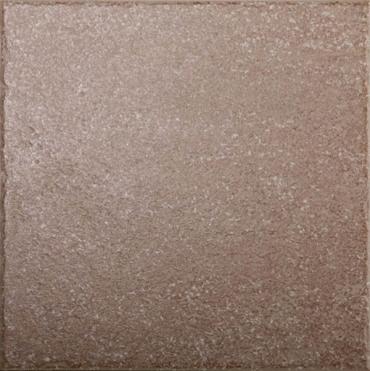 Керамогранит КАМЕНЬ коричневый (8ММ) Kerama Marazzi