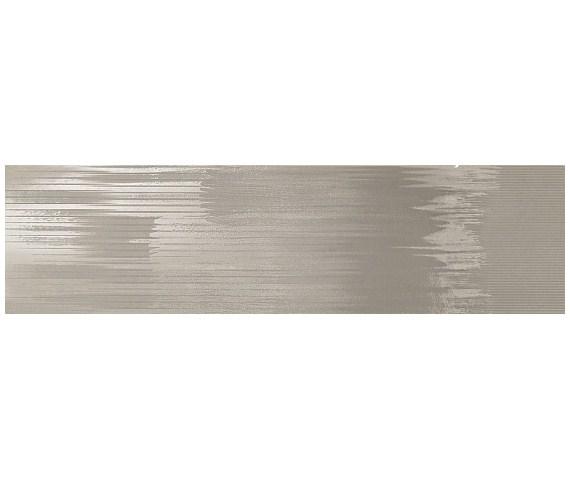 Керамическая плитка Silver Listone S15  Atlas Concorde