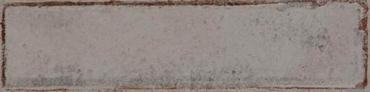 Настенная плитка ALCHIMIA PEARL PB BRILLO Cifre Ceramica