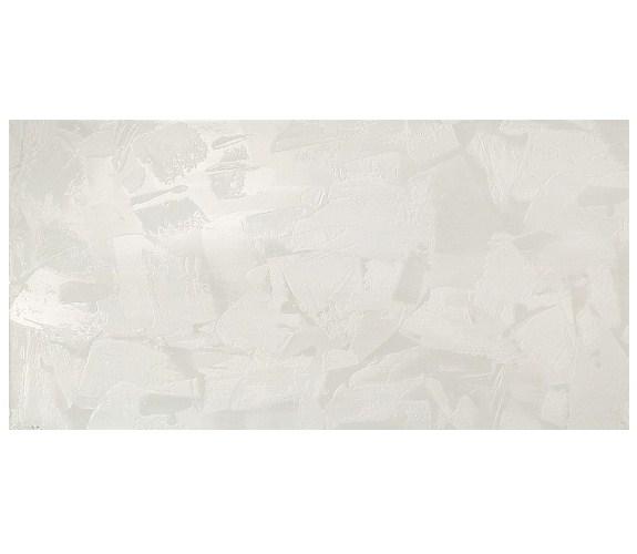 Керамическая плитка White Paint  Atlas Concorde