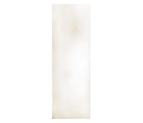 Керамическая плитка для стен AQUA Porcellana 33x100 (Venis)