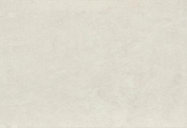 Плитка настенная TREK MARFIL Geotiles