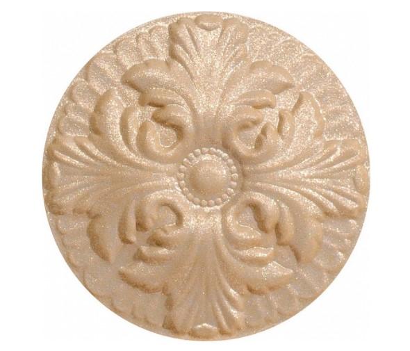 Керамическая плитка декор IRASA T.I.MALTA-M 11х11 (Peronda)
