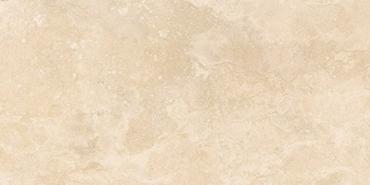 Настенная плитка Плитка PIETRA BEIGE Керлайф