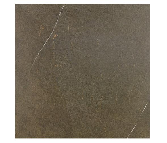 Керамогранит ASSUAN Brown 1.420 м2 / 4 шт (Venis)