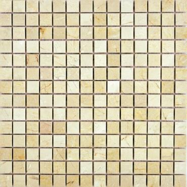 Мозаика Muare