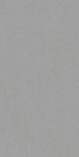 Настенная плитка CANVAS GREY RETT Ariana