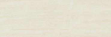 Настенная плитка CREMA Porcelanite Dos