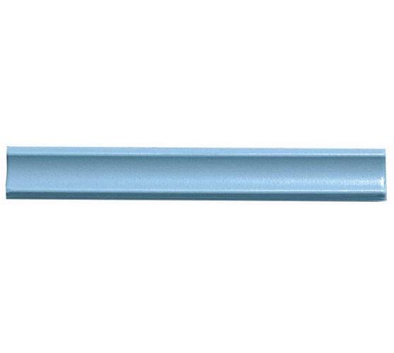 Керамогранит Внутренний угол Indaco Canaletta Int. 3x20 Atlas Concorde