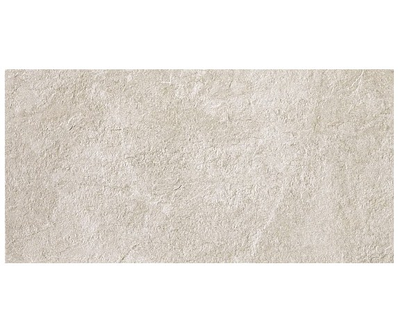 Керамогранит Gypsum LASTRA 20MM 45x90 Atlas Concorde