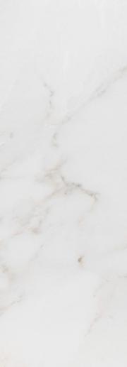Настенная плитка BARI BLANCO Porcelanosa