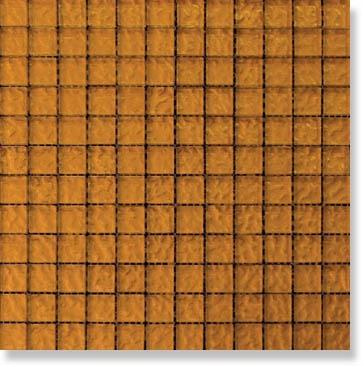 Мозаика DUNE SAB-865 ГЛЯНЦЕВАЯ (23,5Х23,5) Natural Mosaic (Китай)
