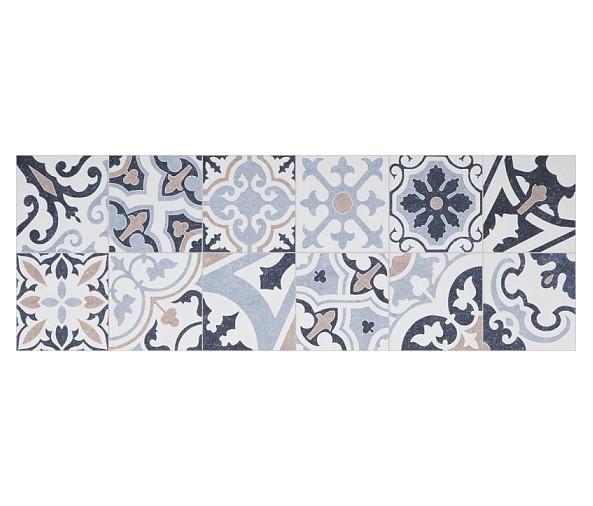 Керамическая плитка для стен BARCELONA F (Porcelanosa)