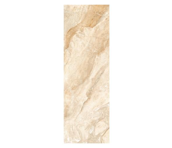 Керамическая плитка для стен IRASA IRASA-M 25х75 (Peronda)