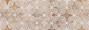 Декор VERONA GREY 01 Gracia Ceramica
