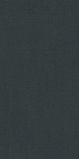 Настенная плитка CANVAS BLACK RETT Ariana