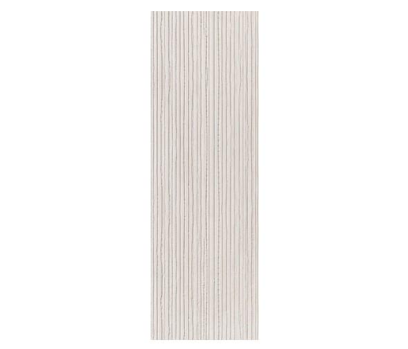 Керамическая плитка для стен AVENUE Beige (Venis)