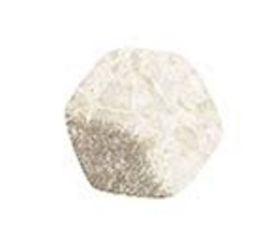 Керамическая плитка Спецэлемент для внешнего угла Terrazzo Cream  Atlas Concorde