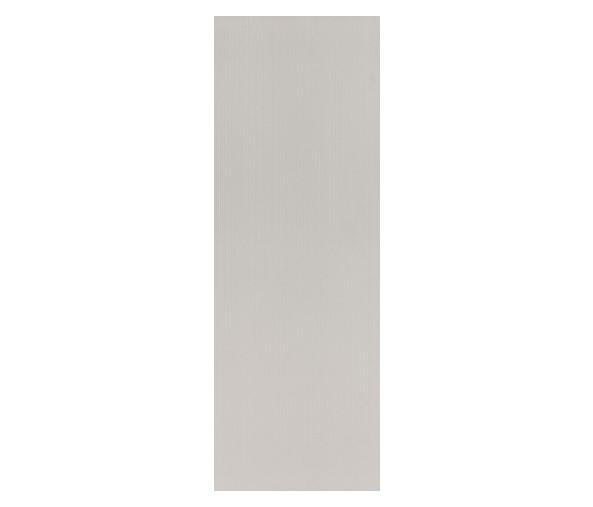 Керамическая плитка для стен VETRO Grey (Porcelanosa)