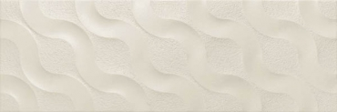 Настенная плитка 9523 ALMOND REL CONCEPT RECT Porcelanite Dos