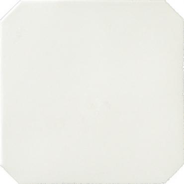 Настенная плитка AMARCORD OTTAGONO BIANCO MATT. Ceramiche Grazia