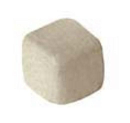 Керамическая плитка Спецэлемент для внешнего угла Milk Spigolo AE 0.8x0.8 Atlas Concorde